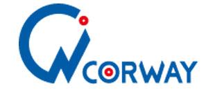 corway